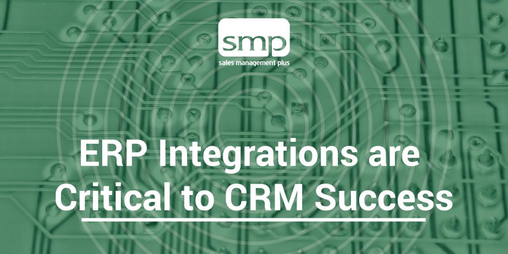 CRM-ERP-Integrations-1024×512