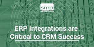 CRM ERP Integrations 300×150