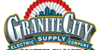 Customer Spotlight: Granite City Electrical Supply Company