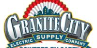 GraniteCityLogo 200x100 C