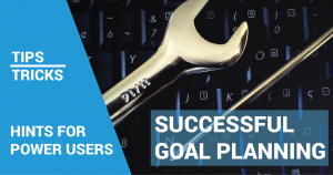 Sales Goal Planning 300×158