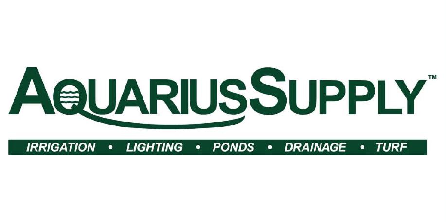 Customer Spotlight: Aquarius Supply