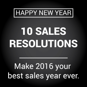 SMP2016Resolutions Social Post Square 300×300