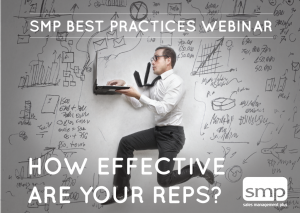 SMPEffectiveReps_Presentation-1024×728