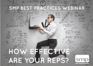 SMPEffectiveReps_Presentation-768×546