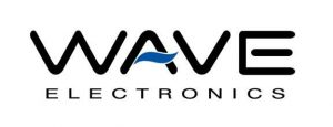 WAVE-logo-large-300×115