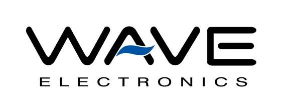 WAVE Logo Large