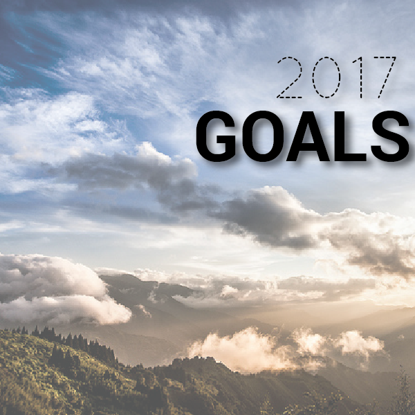 Top Four Goals For Distributors In 2017