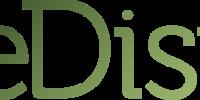 EDist Logo 200x100 C