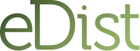 eDist-logo