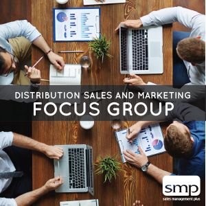 [Recording] SMP Focus Group Session
