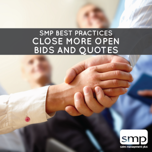 SMP-Bids-Quotes_Social-Post-Square