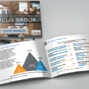 SMP-Focus-Group-Report-Image-180×180