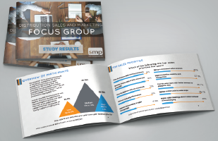SMP-Focus-Group-Report-Image