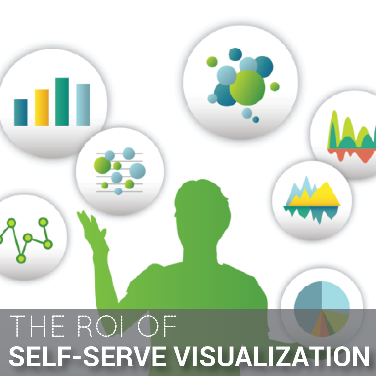 SMP-ROI-SELF-SERVE_Social-Post-Square