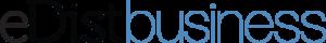 e-Dist-Logo-300×40