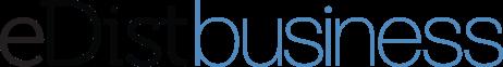 e-Dist-Logo