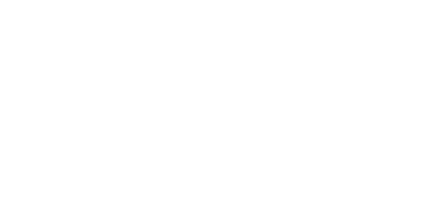 Aquarius Supply