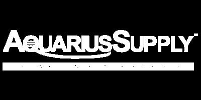 Aquarius Supply