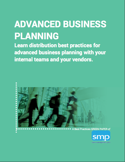 GP-Advanced-Business-Planning