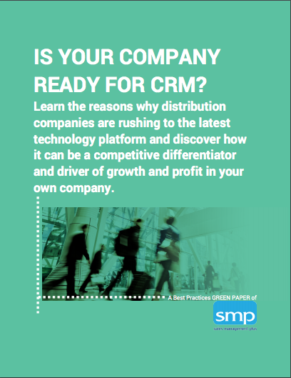 GP-Ready-For-CRM