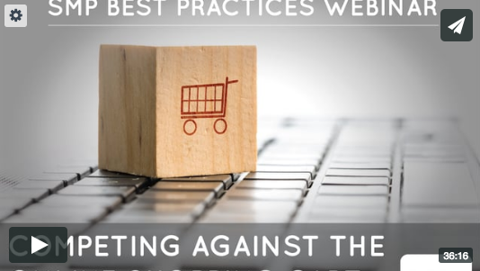 Webcast-Competing-Against-Online