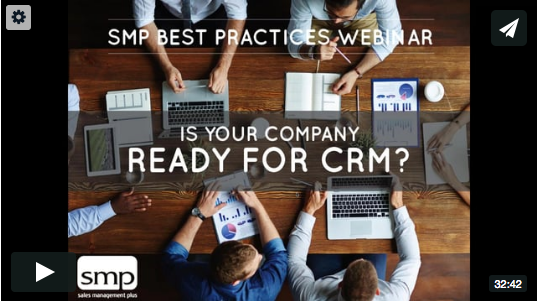 Webcast-Ready-For-CRM