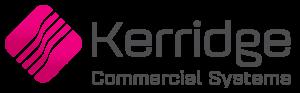 KerridgeCS-logo-RGB-Larg (3)