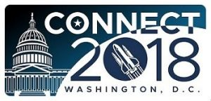 P21WWUG-Connect-2018