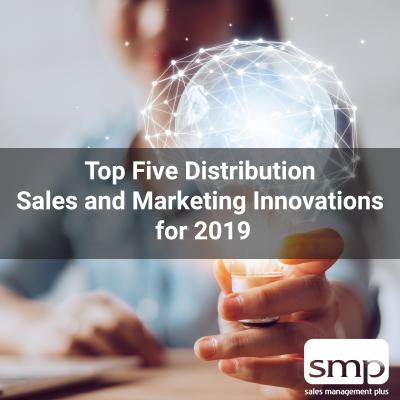 2019-Innovations-Square