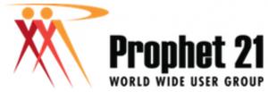P21WWUG-Logo