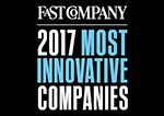 Qlik Among Fast Company's Top Ten Most Innovative Companies in Social Good