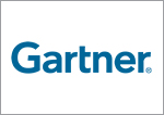 Gartner Recognizes Qlik as a Leader in Analytics & BI