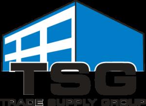 Trade Supply Group