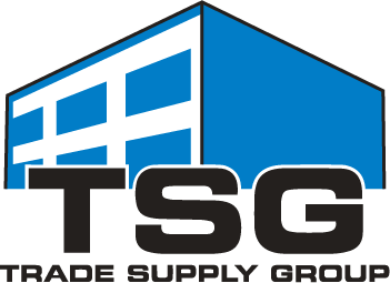 Customer Spotlight: Trade Supply Group