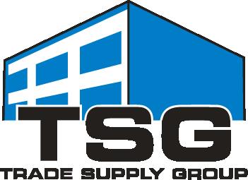 Customer Spotlight: Trade Supply Group