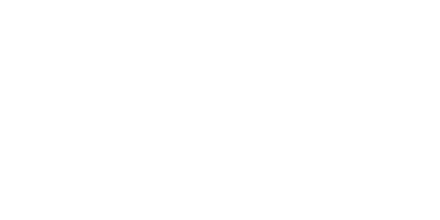 lowe electric supply