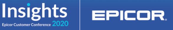 Epicor-Insights-2020