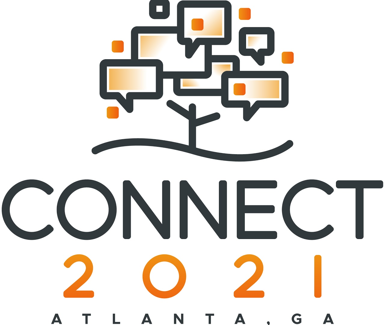 P21WWUG-CONNECT 2021