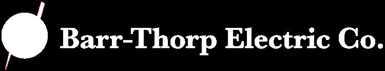 Barr-Thorp-logo-white